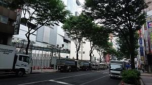 宮益坂ビル2017.JPG